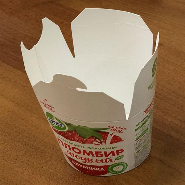 Одноразовая посуда в Донецке Сравнить цены, купить